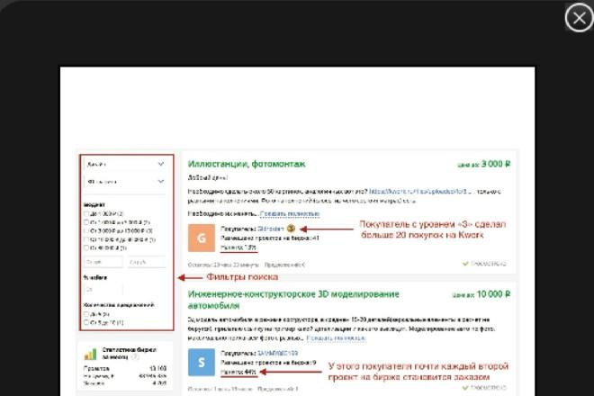 Верстка электронных книг в форматах pdf, epub, mobi, azw3, fb2 11 - kwork.ru