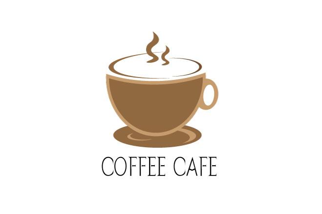 Уникальный дизайн логотипа. Быстро и качественно 5 - kwork.ru