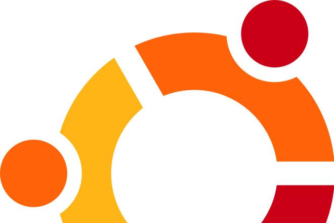 Доработаю логотип 3 - kwork.ru