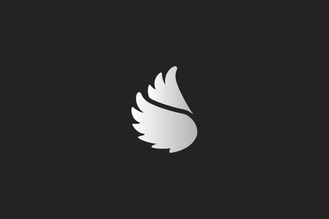 Ваш новый логотип. Неограниченные правки. Исходники в подарок 2 - kwork.ru