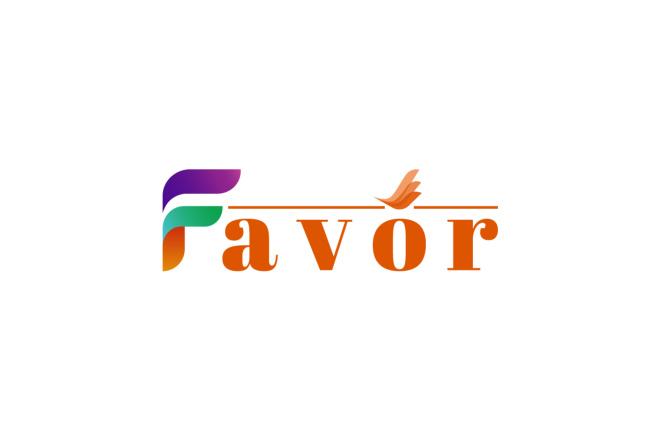 Качественный логотип по вашему образцу. Ваш лого в векторе 57 - kwork.ru