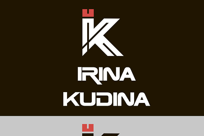 Лендинг под ключ с нуля или по примеру 13 - kwork.ru