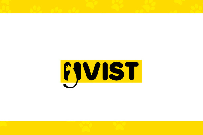 Дизайн вашего логотипа, исходники в подарок 8 - kwork.ru