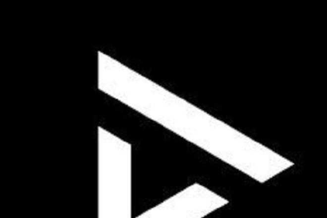Оформление каналов Youtube Баннеры, превью, аватарки, интро 7 - kwork.ru