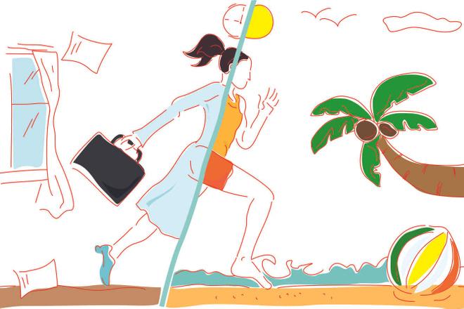 Иллюстрации 6 - kwork.ru