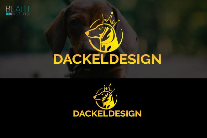 Создам качественный логотип, favicon в подарок 81 - kwork.ru