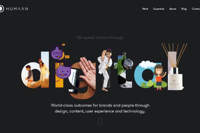 Мощная многоцелевая premium WordPress тема+ русский язык 8 - kwork.ru