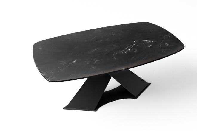 Моделирование мебели 45 - kwork.ru