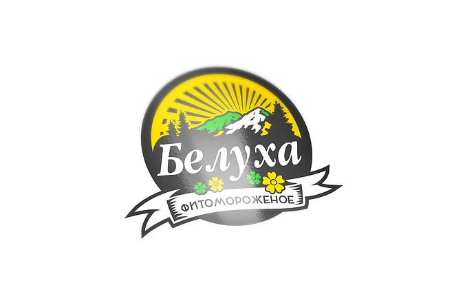 Креативный логотип со смыслом. Работа до полного согласования 83 - kwork.ru