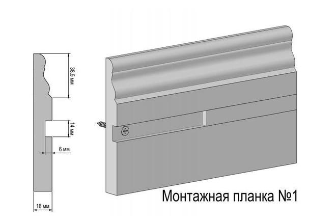 Чертежи в AutoCAD 98 - kwork.ru