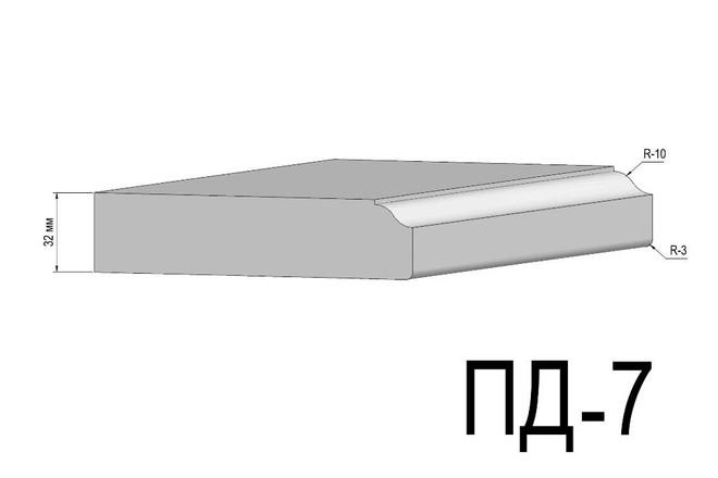 Чертежи в AutoCAD 97 - kwork.ru