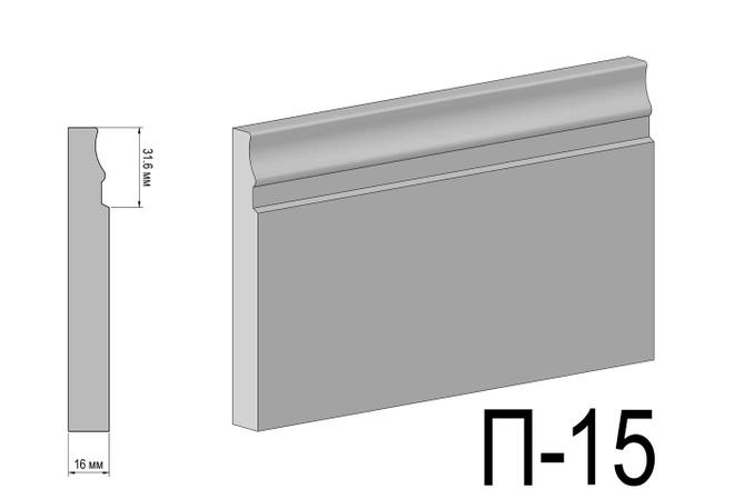 Чертежи в AutoCAD 87 - kwork.ru
