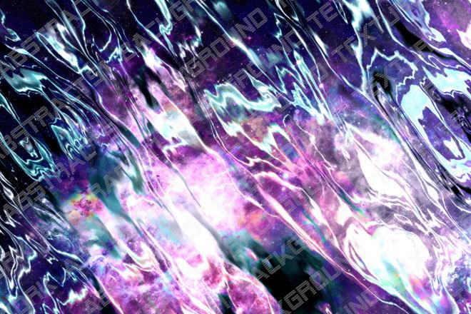 Абстрактные фоны и текстуры. Готовые изображения и дизайн обложек 25 - kwork.ru