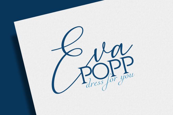 Создам логотип - Подпись - Signature в трех вариантах 26 - kwork.ru