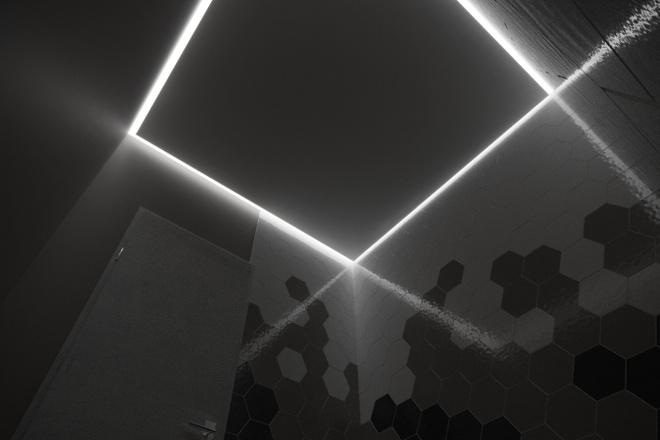 Визуализация интерьера 236 - kwork.ru