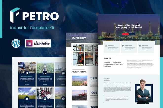 1000 шаблонов + 500 плагинов для WordPress, Joomla, Muse, OpenCart 1 - kwork.ru