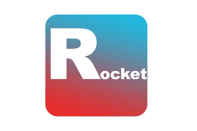 Логотип разных классов и с разными дизайном 2 - kwork.ru