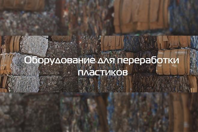 Профессионально обработаю фотографию 14 - kwork.ru