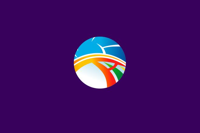 Создам логотип по вашему эскизу 85 - kwork.ru