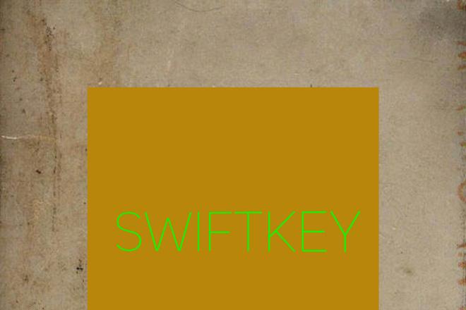Три логотипа по вашему рисунку в вашей цветовой гамме и вашем стиле 2 - kwork.ru