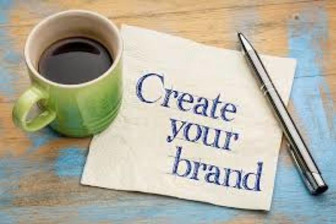 Название сайта,бренда,бизнеса 1 - kwork.ru