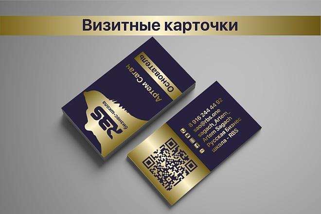 Разработка brand book 16 - kwork.ru