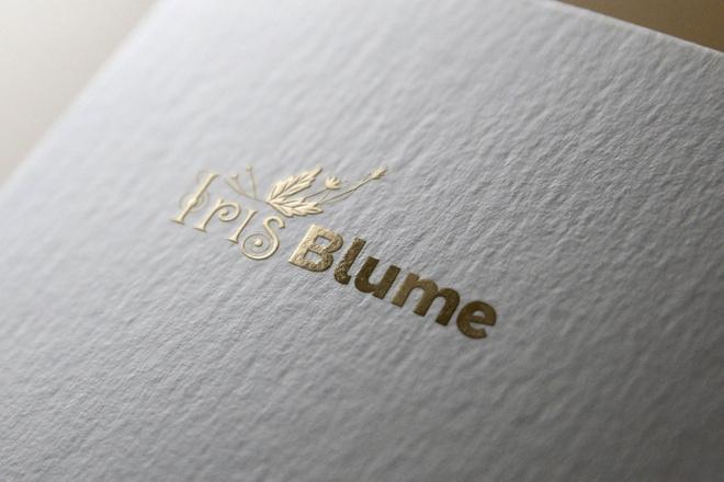 Создам логотип - Подпись - Signature в трех вариантах 20 - kwork.ru