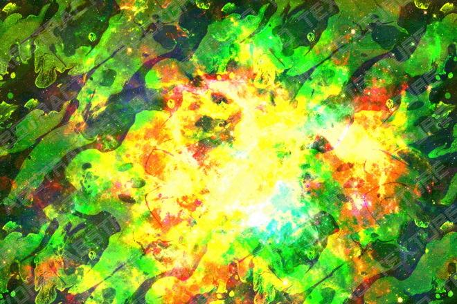 Абстрактные фоны и текстуры. Готовые изображения и дизайн обложек 14 - kwork.ru