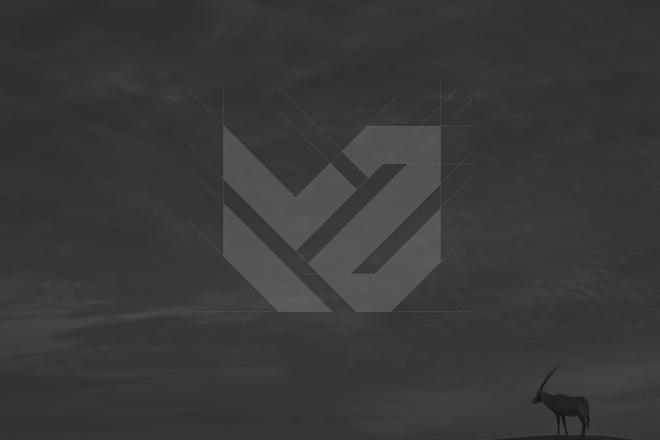 Логотип. Качественно, профессионально и по доступной цене 37 - kwork.ru