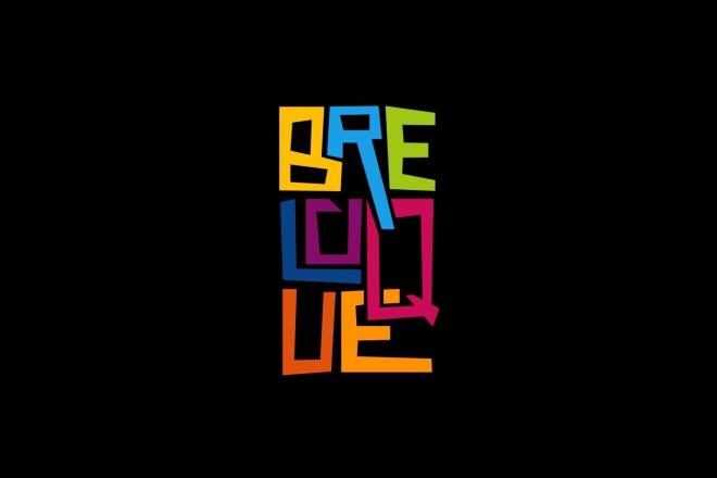 Создание логотипа с нуля в любом стиле 3 - kwork.ru