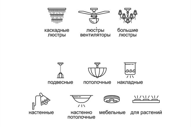 Дизайн иконок 18 - kwork.ru