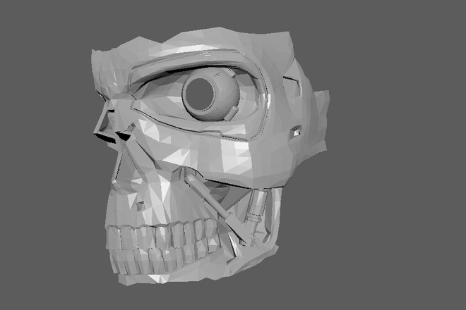 3D модели. Визуализация. Анимация 14 - kwork.ru