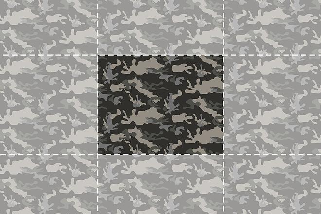 Отрисую в вектор растровое изображение любой сложности.cdr, ai, eps 29 - kwork.ru