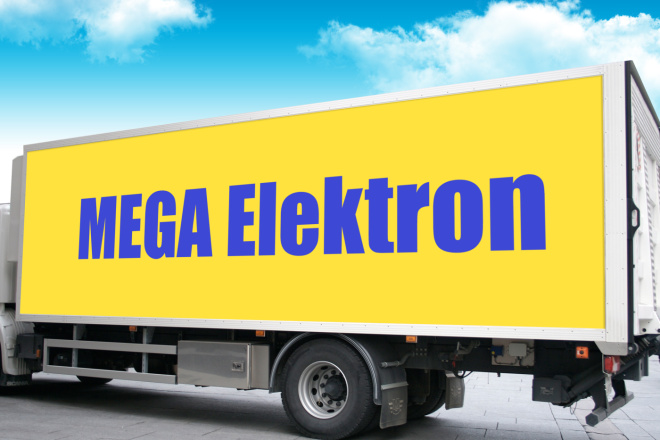 Нарисую логотип в векторе по вашему эскизу 58 - kwork.ru