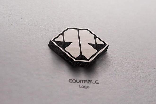 Создание логотипа для вашего бизнеса 13 - kwork.ru