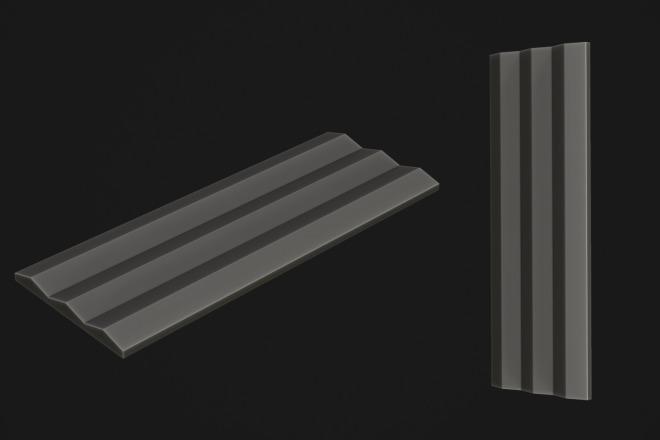 Создам 3D модель для печати или чпу 3 - kwork.ru