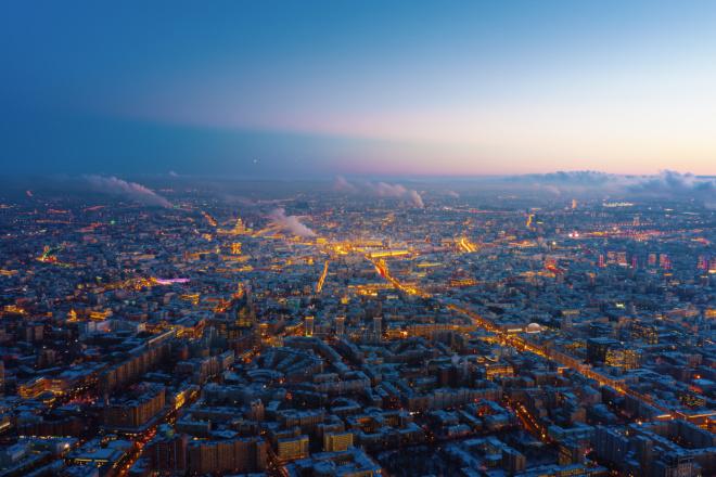 Скачаю изображения с самого популярного фотобанка. 20 файлов 13 - kwork.ru