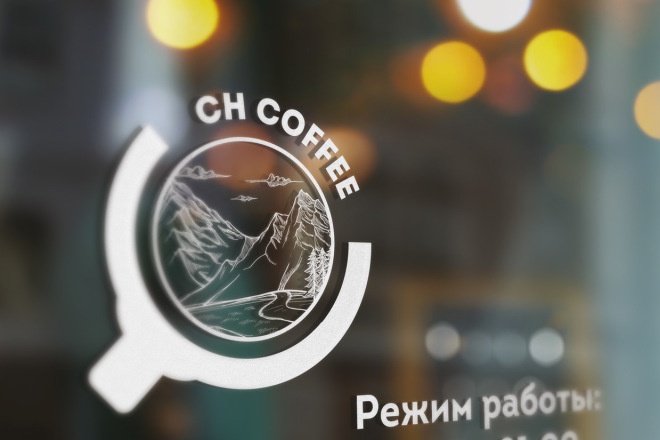 Создам фирменный стиль, гайдлайн 11 - kwork.ru