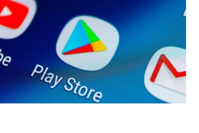Грамотно опубликую приложение на Google Play на ВАШ аккаунт 25 - kwork.ru