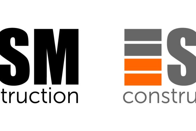 3 варианта логотипа + доработки по выбранному 10 - kwork.ru