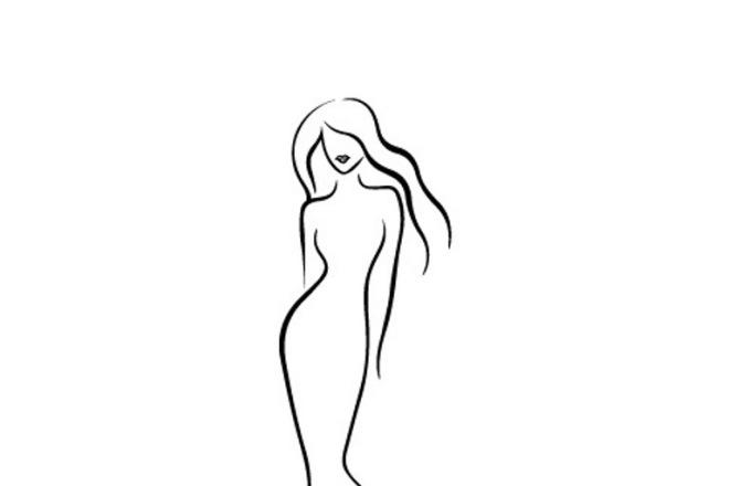 Нарисую любую иллюстрацию в стиле doodle 5 - kwork.ru