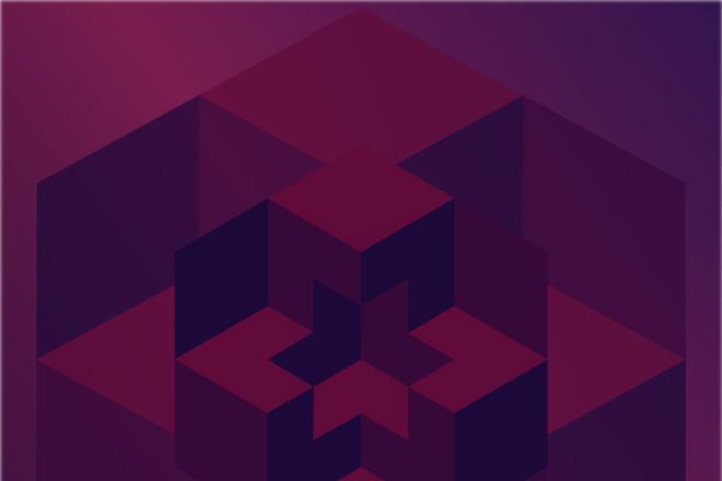 Выполню дизайнерскую работу Логотип, арт, аватар 7 - kwork.ru