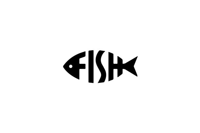 Векторная отрисовка растровых картинок, логотипов,иконок 3 - kwork.ru