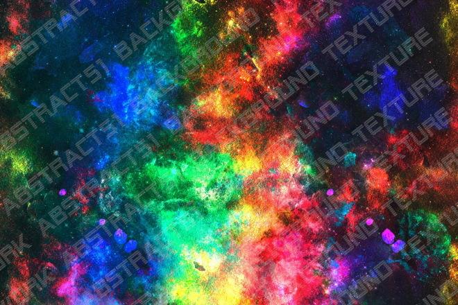 Абстрактные фоны и текстуры. Готовые изображения и дизайн обложек 4 - kwork.ru