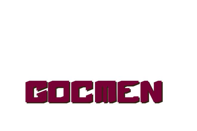 Выполню дизайнерскую работу Логотип, арт, аватар 3 - kwork.ru