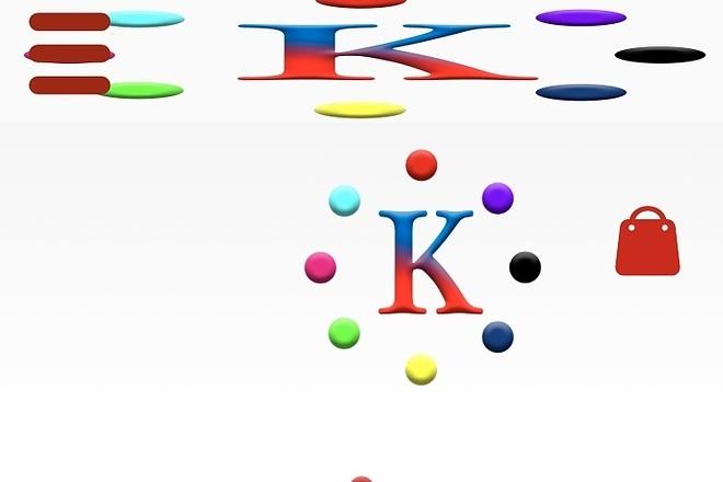 Конвертирую Ваш сайт в Android приложение 23 - kwork.ru