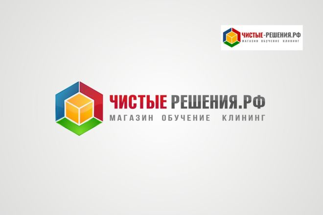 Логотип по образцу в векторе в максимальном качестве 85 - kwork.ru