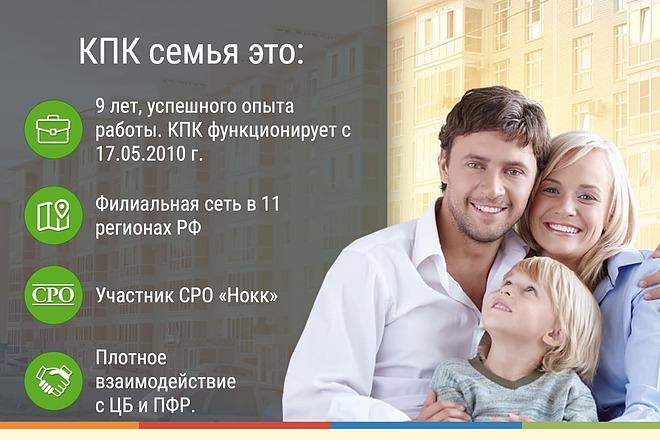 Вёрстка сайтов по доступной цене 109 - kwork.ru