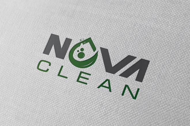 Создам логотип - Подпись - Signature в трех вариантах 21 - kwork.ru