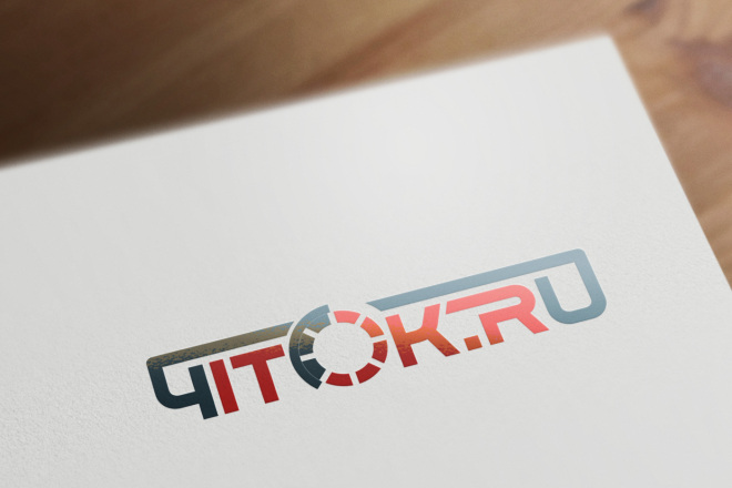 Нарисую логотип в стиле handmade 14 - kwork.ru